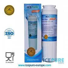 Kitchen Aid Water Filter by Pleasing 60 Kitchenaid Ice And Water Filter Cartridge Design
