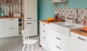 relooker sa cuisine relooker sa cuisine peinture cuisine couleurs tendances pour une