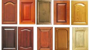 replacement kitchen cabinet doors home depot home depot kitchen cabinet doors wondrous 18 i48 on great decor