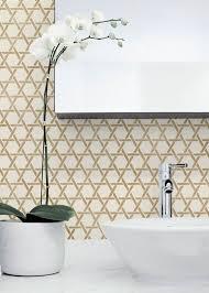 Bathroom Wall Stencil Ideas 29 Best Japanese Stencils U0026 Design Images On Pinterest Wall