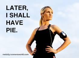motivational poster 5 runner s world