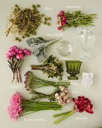 s day flower arrangements s day flower guide ruffled