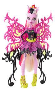 bonita femur monster characters monster