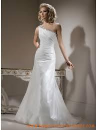 robe mari e lyon 2011 robe de mariée lyon