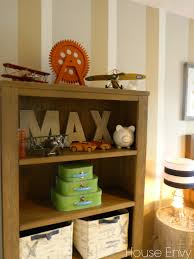 Home Design And Decor Context Logic House Envy May 2014