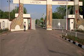 asuu ssanu others vow not to resume today we u0027re not aware of