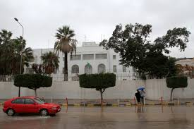 libyans haven u0027t forgotten history
