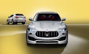 maserati pininfarina birdcage can the levante suv save maserati car april 2016 by car magazine