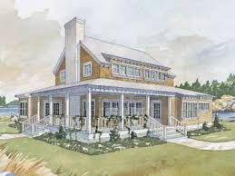 Coastal Cottage Home Plans Awesome Coastal House Plans For Interior Designing Home Ideas With