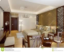 modern luxurious master bedroom home design ideas bedroom luxury master bedroom designs master bedroom luxurious