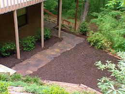 DIY Hardscape Building Retaining Walls Walkways Patios  More - Backyard hardscape design ideas