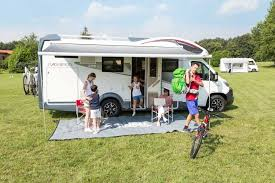 Fiamma Awnings For Motorhomes Fiamma F45 Awning For Motorhome Fiamma Store Online At Towsure