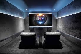 technology house house cor home cinema bnc technology