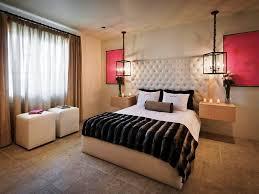Luxury Women Bedroom Ideas Home Decorating Ideas - Bedroom design ideas for women