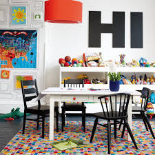jelly bean indoor outdoor rugs colorful rug find this pin and more on bright colorful rugs for