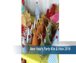 New Years Eve Decorations Bulk by New Years Eve Party Supplies Best Images Collections Hd For