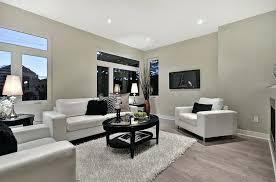Living Room Wood Floor Ideas Living Room Hardwood Floor Ideas Flooring Designs With Floors Home