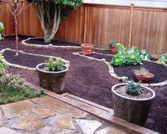 Landscaping Ideas For Backyard With Dogs Better Than A Dog Run U2014 Yard Ideas For Your Four Legged Family