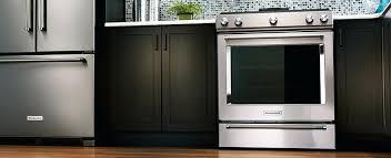kitchenaid microwave hood fan kitchenaid hood vent elegant under cabinet range hood kitchen aid
