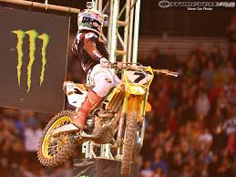 ama motocross results 2013 ama supercross results archive motorcycle usa