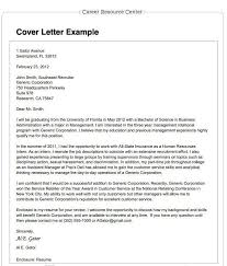 cover letter for job hitecauto us