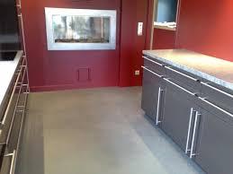 resine sol adr résine revêtements industriel et décoratif résine béton ciré