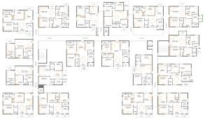 mayflower floor plan manbhum construction company