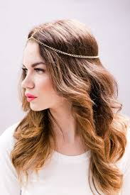 headpiece jewelry beautiful jewelry headpieces the fashion foot