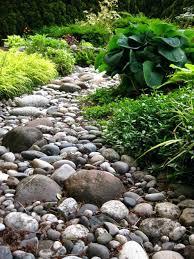 Garden Rocks Perth Garden Rocks Stones Satuska Co
