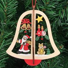 discount wooden xmas tree decorations 2017 wooden xmas tree