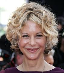 curly short hairstyles for women over 50 short curly aline hairstyles 2017