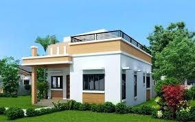 shed roof houses roof design for small house one storey with roof deck a modern shed