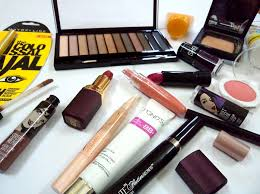 bridal makeup kit india