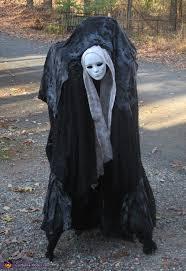Spirit Halloween Costumes Woodland Spirit Creature Halloween Costume
