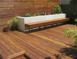 spotted gum decking timber building supplies