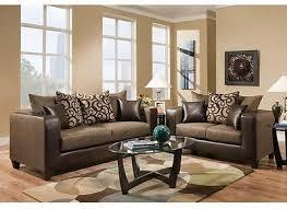 livingroom furniture sets contemporary living room furniture sets decorating tips