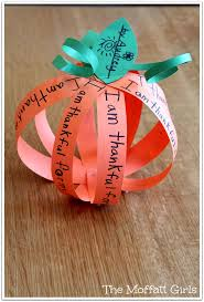 easy thanksgiving paper crafts 392 best crafts images on pinterest children ocean crafts and