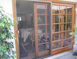 Replacing Patio Door Glass by Sexiness Deck Door Replacement Tags Patio Door Replacement