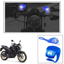 motorcycle boot protector delhitraderss bike rubber shifter sock boot shoe protector shift