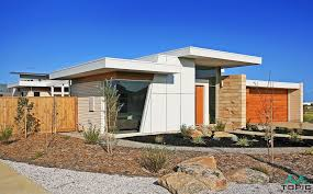 home design builder modern flat roof home design builder geelong popular and luxury