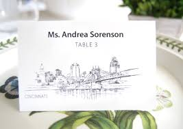 wedding invitations liverpool skyline wedding invitations and save the date cards