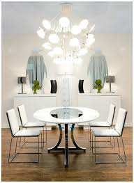 100 art deco dining room wisteria dining room paris essay