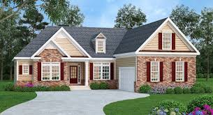 courtyard garage house plans courtyard house plans home designs with courtyards