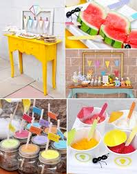 party ideas summer grilling party ideas planning supplies decorations idea bbq