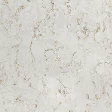 best 25 silestone countertops ideas on pinterest cambria quartz