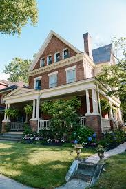 home entertaining in pittsburgh a victorian home for collecting and entertaining