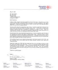 lexus lease deals hawaii colin sato acura discussion testimonials