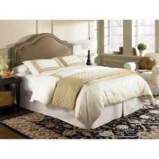 leather upholstered headboards full size upholstered headboards headboard bedroom sets elegant