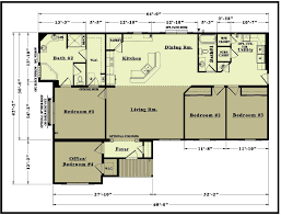 Kitchen Living Room Open Floor Plan Tag For Open Kitchen Living Room Floor Plan Nanilumi