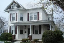 top 25 rent to own homes in hanover pa justrenttoown